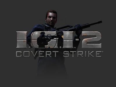 IGI 2 Covert Strike wallpaper